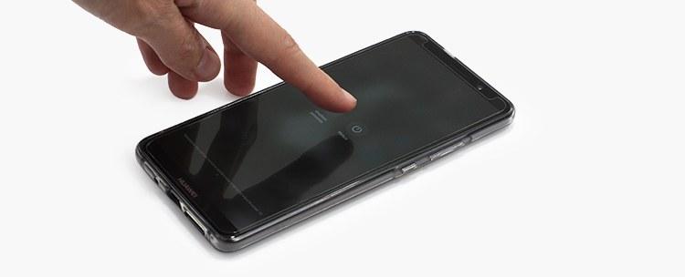 1. Kako vklopiti in izklopiti varen način v telefonu? (Android)