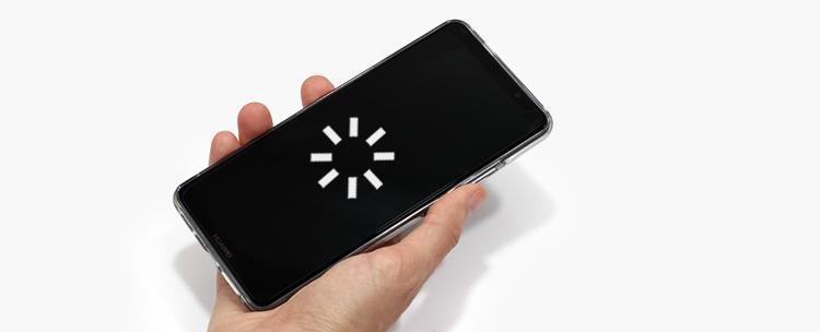 2. Kako vklopiti in izklopiti varen način v telefonu? (Android)